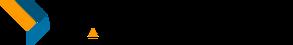 Logo DaiServere 250